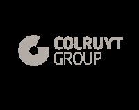 Colruytgroup