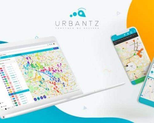 Picture Urbantz
