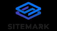 SITEMARK_Vertical_RGB