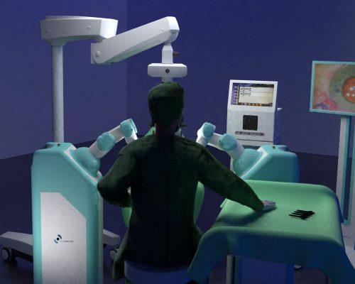 cg_acusurgical image 3d V2
